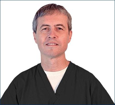 Dr. David L Scott MD