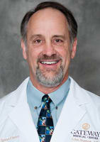 Dr. John L Stanton MD