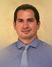 Dr. Juan P Blum Guzman MD