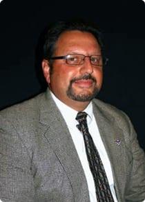 Dr. Donato R Ricci MD