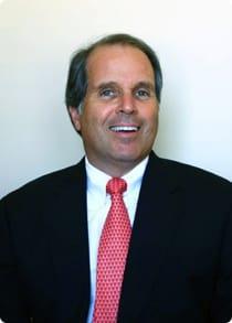 Dr. Gregory J Stella MD