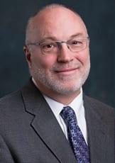 Dr. Steven R Bayer MD