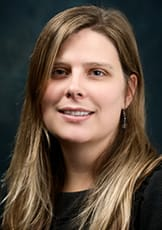 Rita M Sneeringer, MD Reproductive Endocrinology and Infertility