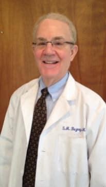 Dr. Sheldon M Buzney MD