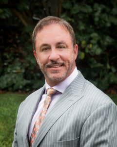 Dr. James J Devoursney MD
