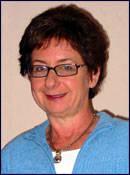 Dr. Jane A Burnham MD