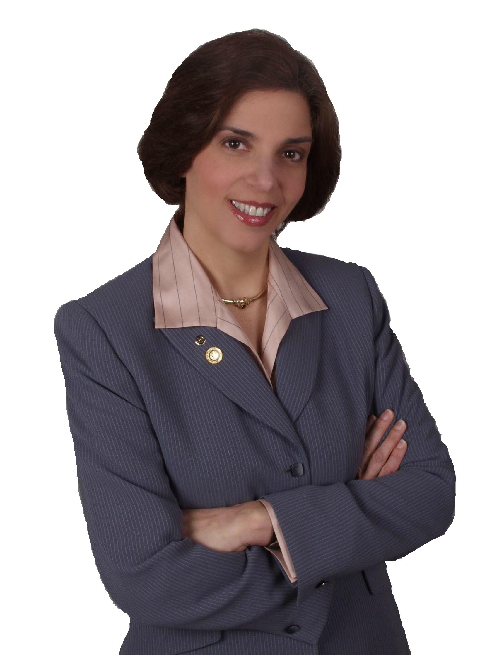 Julie A Juliano, MD Family Medicine