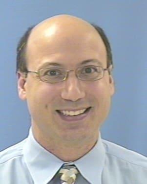 Dr. Todd A Rosenzweig MD
