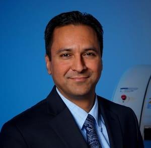 Dr. Satheesh Joseph MD