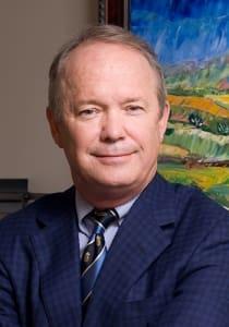 Dr. Kenneth W Bramlett MD
