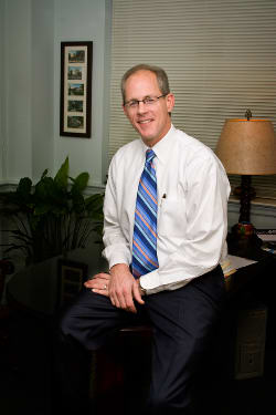 Michael A Farrell, MD Obstetrics & Gynecology