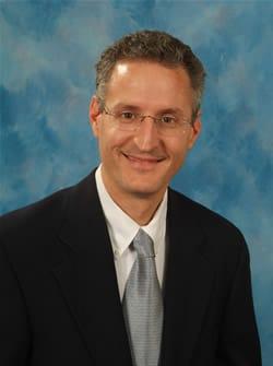 Guy J Angella, MD Ophthalmology