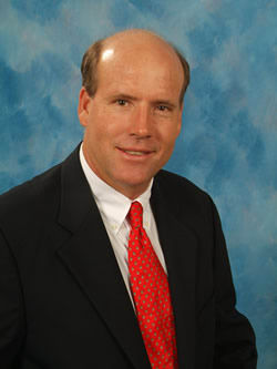 Dr. Patrick E Rubsamen MD