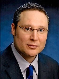 Dr. Michael L Glassman MD