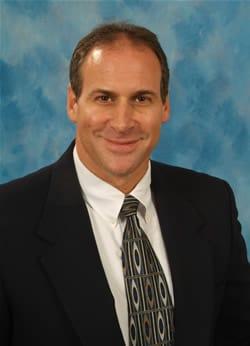 Dr. David T Jones MD