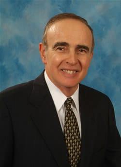 Dr. Joel S Sandberg MD