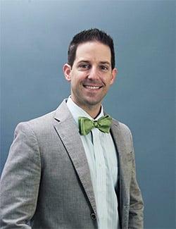 Dr. Albert G Caruana MD