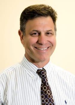 Dr. Marshall E Stauber MD