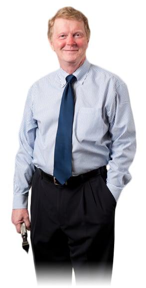 Dr. Hollis D Nipe MD