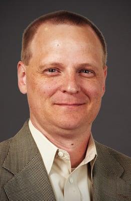 Dr. Mark A Brisso MD