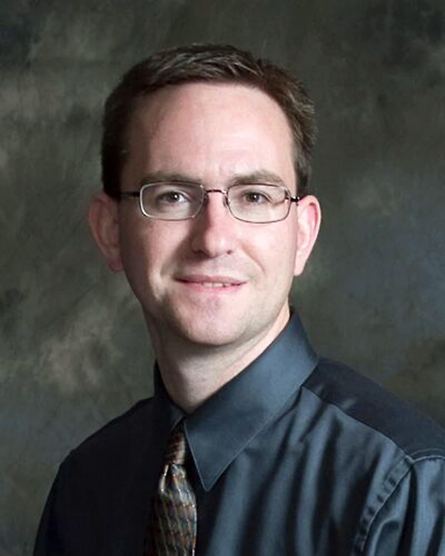 Randall R Plambeck, MD Internal Medicine