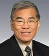 Kent T Yamaguchi, MD Hand Surgery