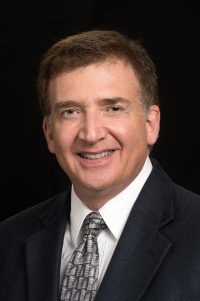 Dr. Adam B Hessel MD