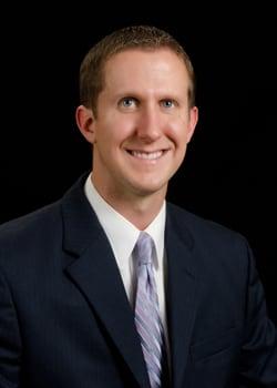 Dr. Ryan M Carlson DO