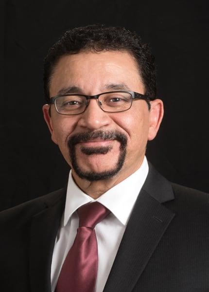 Dr. Julio C Cruz MD