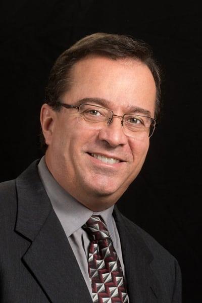 Dr. Dean W Hearne MD