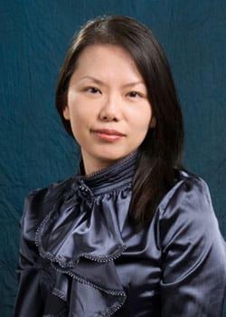 Dr. Angela Y Shen MD