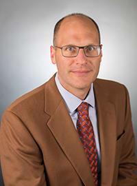 Kevin T Robillard, MD Gastroenterology