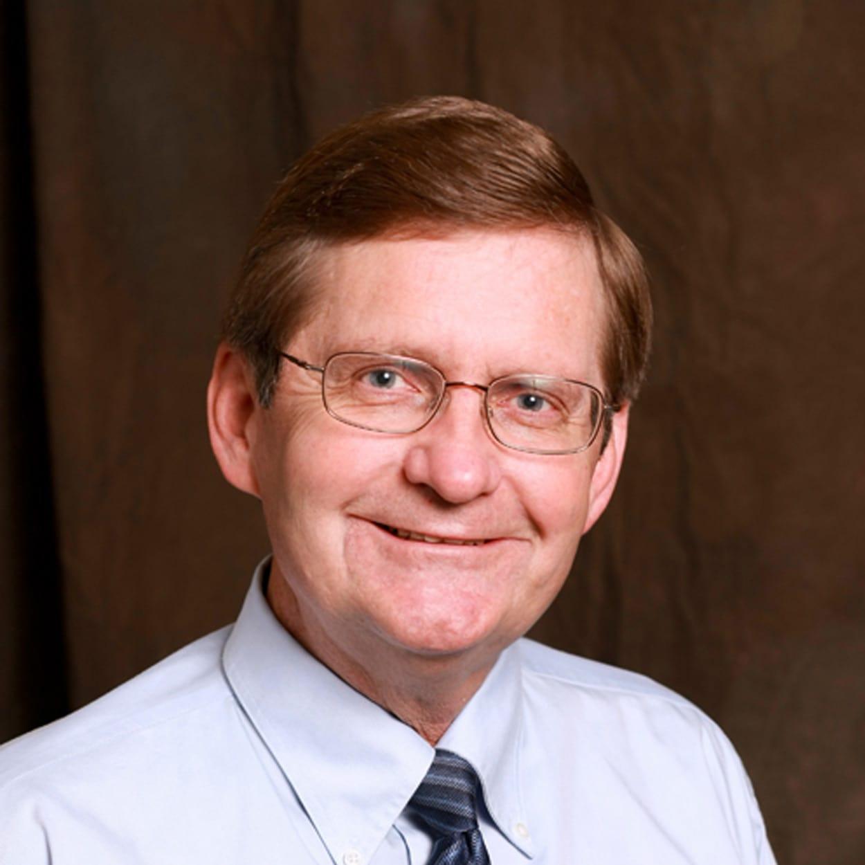 Dr. Nolan B Money MD