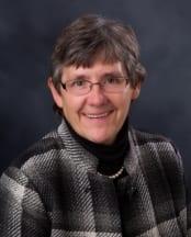 Dr. Cynthia M Mc Sherry MD