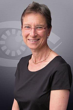 Dr. Deborah E Zuckerman MD