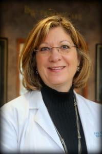 Dr. Randi E Braman DO