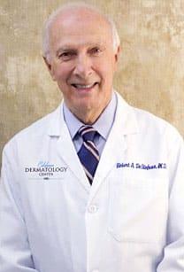 Dr. Robert A Destefano MD