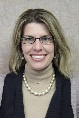 Dr. Anneli C Fogelberg MD