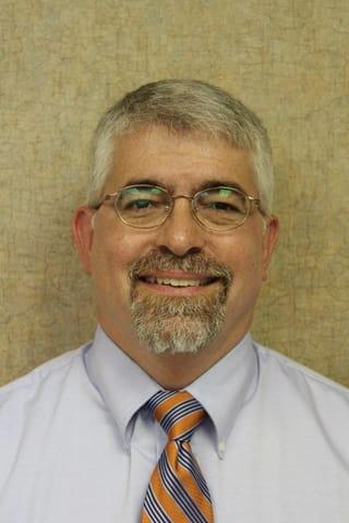 Dr. Donald R Dannunzio MD