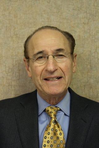 Dr. Herbert M Parnes MD