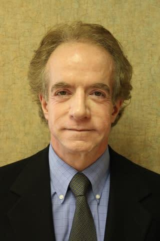 Dr. John O Barton MD