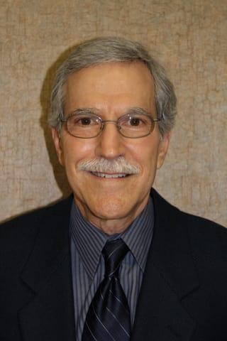 Dr. Steven K Orman MD