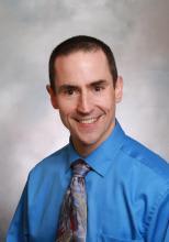 Dr. Matthew L Hill DO