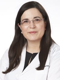 Maria I Juarez, MD Internal Medicine