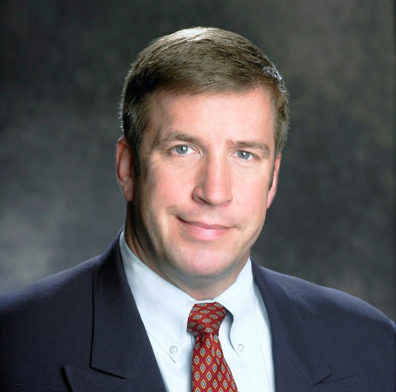 Dr. Mark L Nelson MD