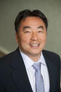 Dr. Richard Choi MD