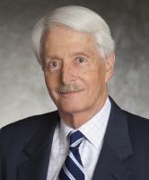 Dr. Donald A Okieffe MD