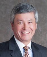 Dr. George Bolen MD