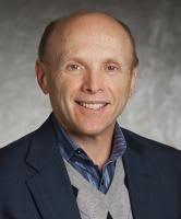 Dr. Michael L Weinstein MD