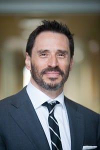 Dr. Steven J Andriola MD